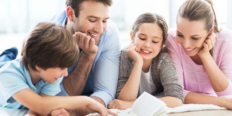 #QuédateEnCasa: 10 acertijos para jugar con tu familia en esta cuarentena