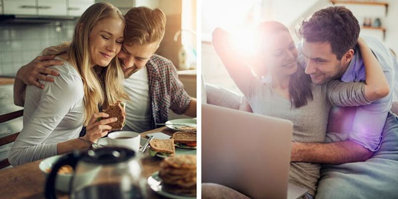 8 consejos que toda pareja necesita para vivir feliz