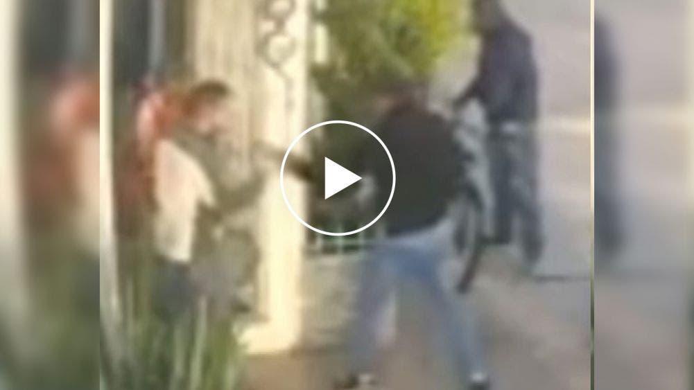 Asaltantes no perdonan cuarentena y empistolados atracan a domicilio