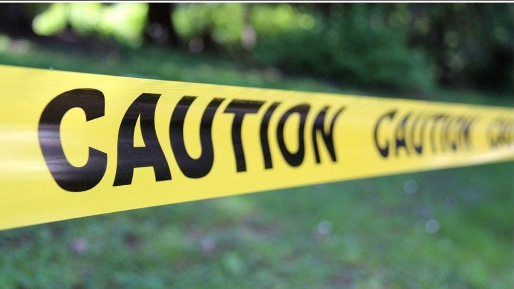 Sangriento tiroteo en Canada deja al menos 14 muertos