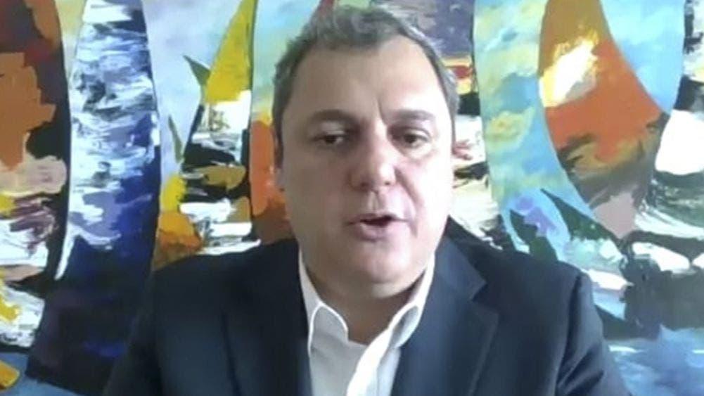 Canacintra y economistas litigaran contra Gobierno Federal ante CIDH