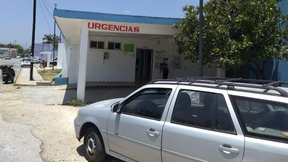 Confirma Sesa Quintana Roo segundo caso de Covid -19 en zona maya
