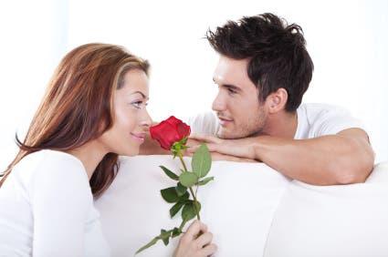 Preguntas que debes hacerle a tu ex antes de volver a intentarlo