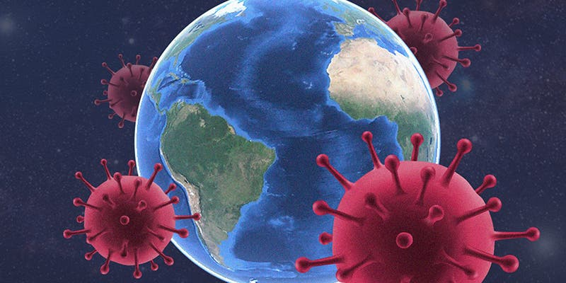 Coronavirus: Medidas que deben tomarse ante la fase 3