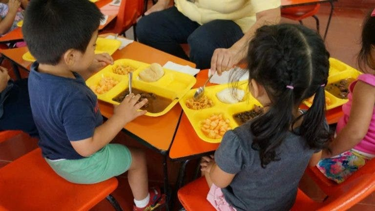 35 estancias infantiles de Yucatán cierran sin previo aviso.