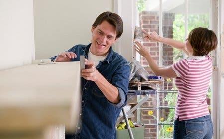10 ideas efectivas para decorar tu hogar en esta cuarentena