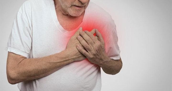 Señor sufre infarto; muere al ser trasladado a un hospital de Progreso