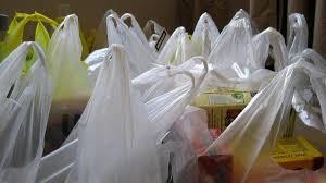 Pide ANIPAC regreso de bolsas plásticas a supermercados.