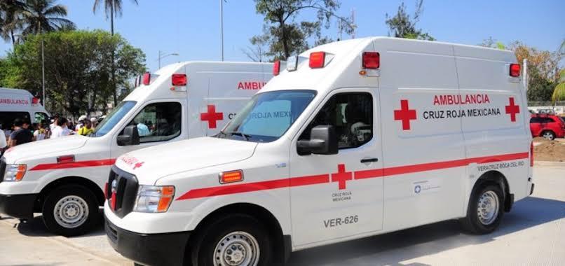 Ciudadanos de Chetumal ocultan a paramédicos síntomas de Covid-19.
