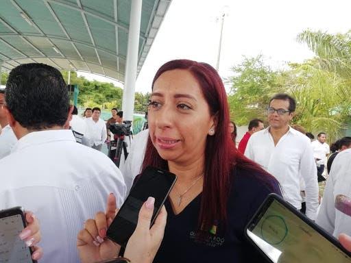 No se perderá el ciclo escolar 2019 – 2020 en Quintana Roo, asegura la SEQ