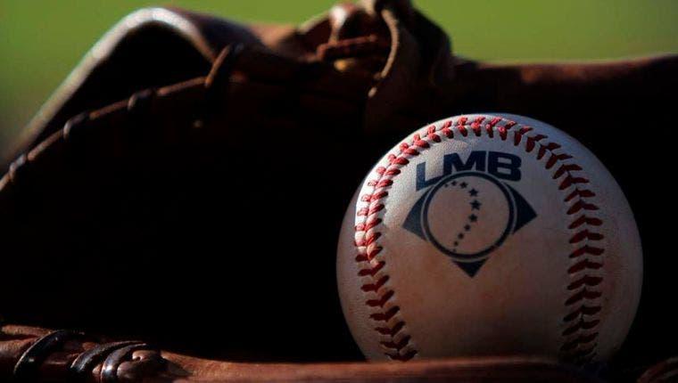 Liga Mexicana de Beisbol vuelve a retrasar el inicio de su temporada