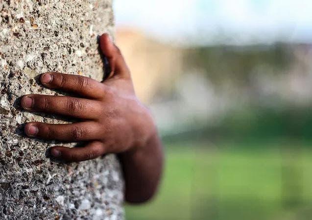 Presuntos malhechores utilizan a niño para robar en una vivienda de Motul