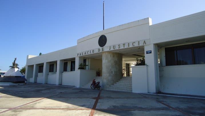 Donarán magistrados del Poder Judicial de Q. Roo un mes de su sueldo.