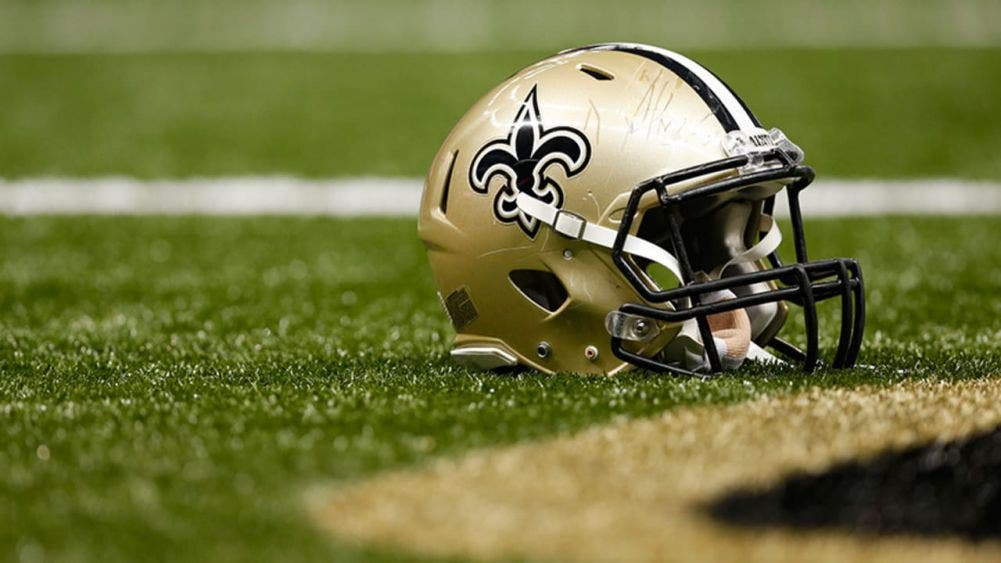 Muere ex jugador de la NFL por coronavirus