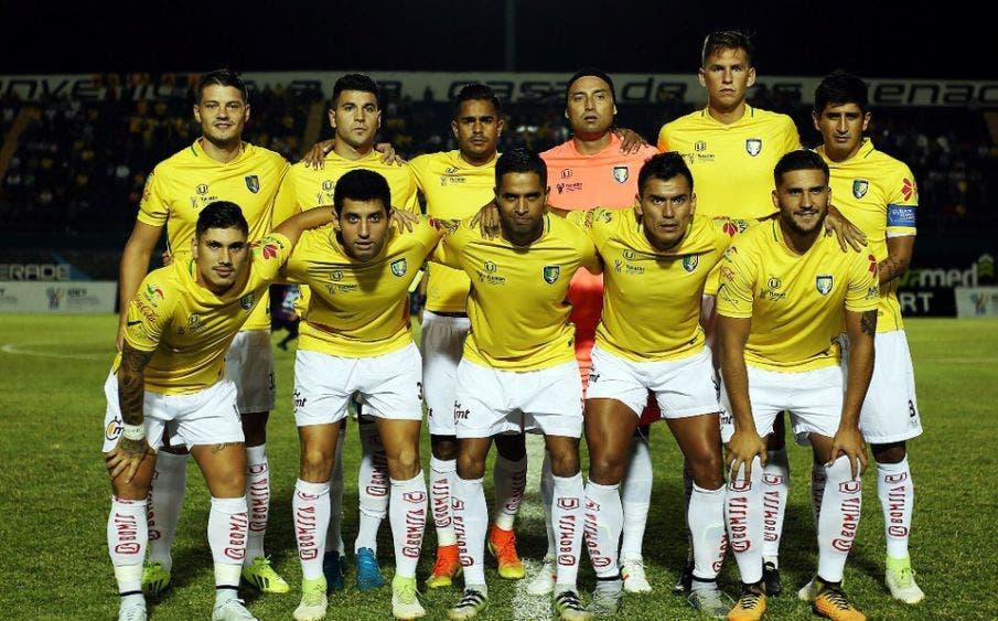 Venados de Yucatán dice tener los suficiente para ser de Primera División