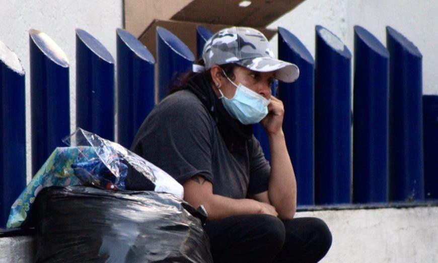 Mérida; municipio de Yucatán con más casos de Coronavirus