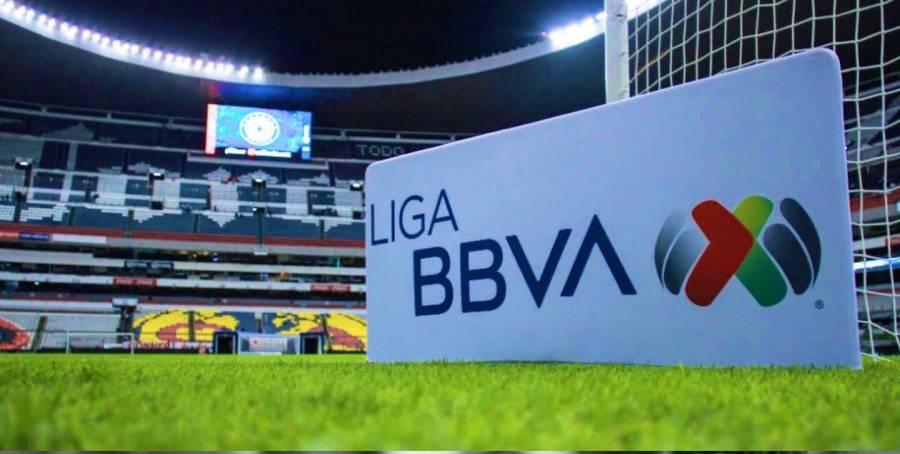 Liga MX ya planea el Apertura 2020: conoce la fecha en que iniciaría