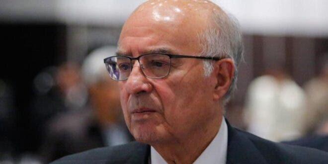 Presidente de Cruz Azul enojado por la suspensión de la liga