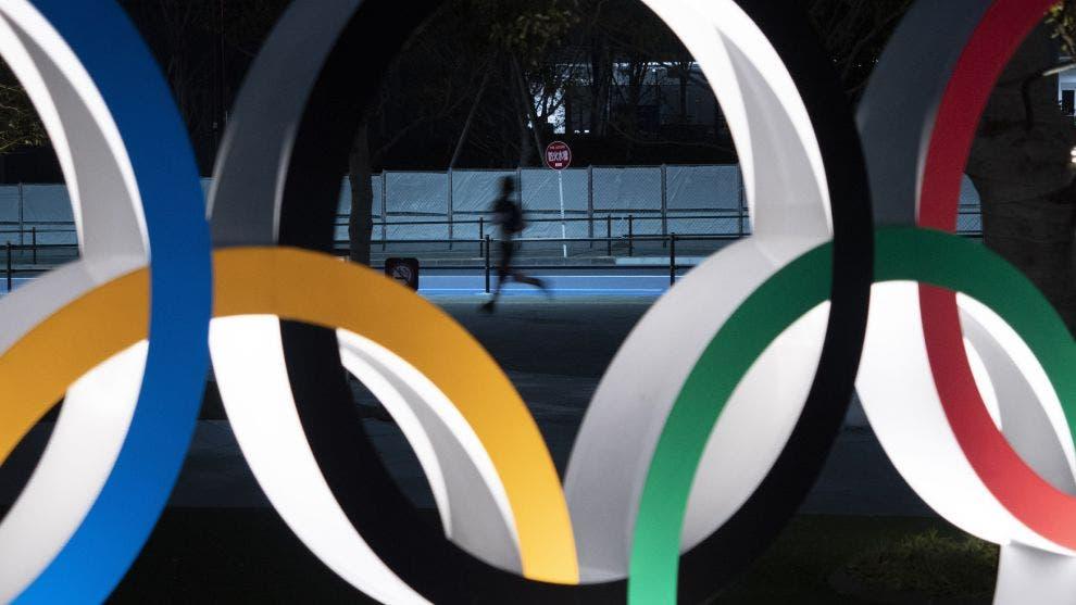 Juegos Olímpicos podrían realizarse sin público debido al Covid-19