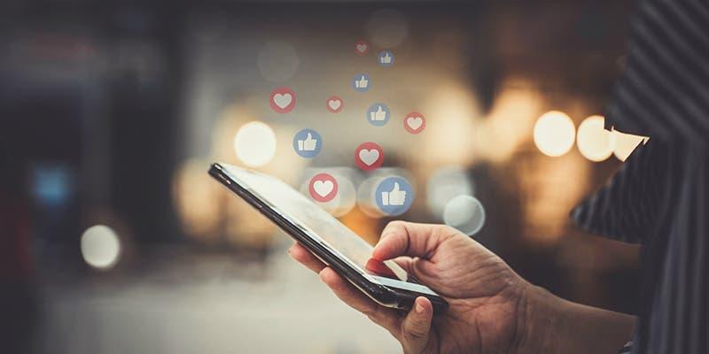 Adictos a las redes sociales según su signo zodiacal