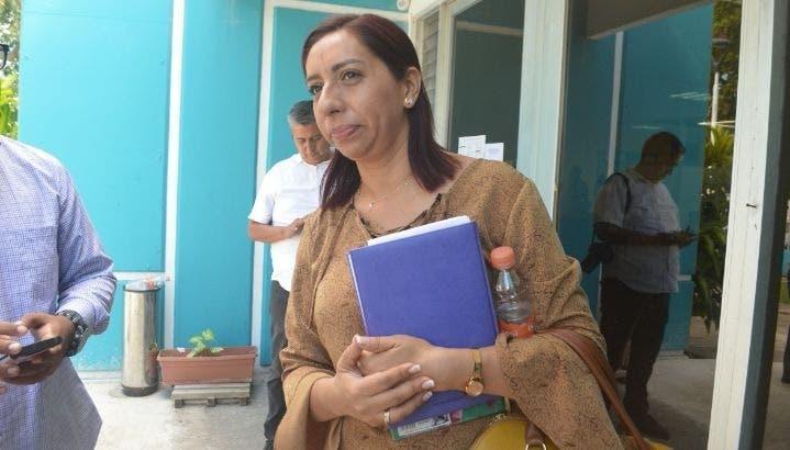 Concluyen el 17 de julio las clases a distancia en Quintana Roo.