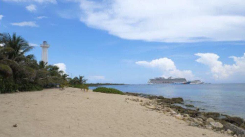 Cancún y Playa del Carmen, destinos favoritos tras confinamiento