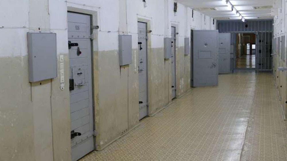 Penal de Tlacolula Oaxaca confirma brote de coronavirus