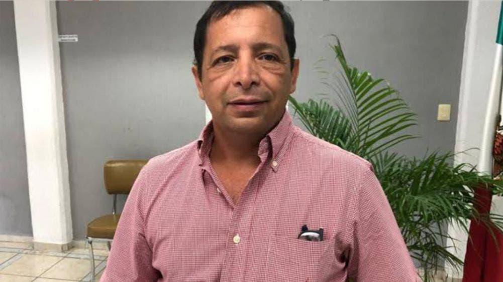 """Inician foros virtuales de autoridades y empresarios con miras a """"Nueva Normalidad"""""""