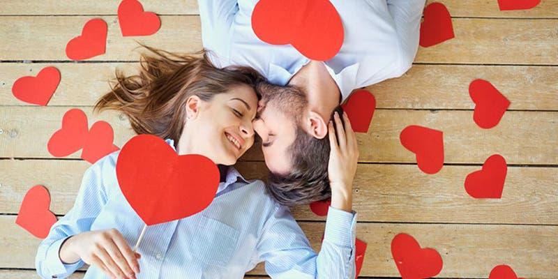 Frases que escucharas de tu pareja si en realidad está enamorado