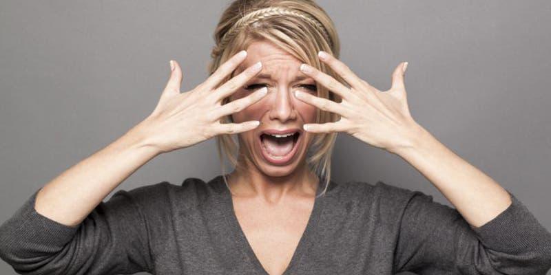 Signos del zodiaco que exageran hasta hacer el ridículo