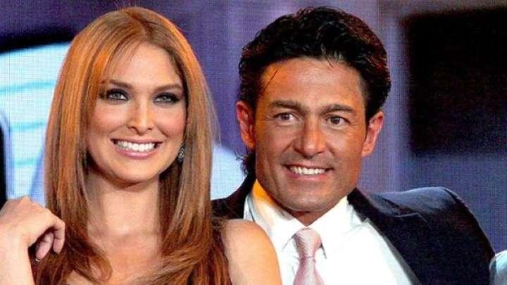 """""""Desmienten"""" romance entre Fer Colunga y Blanca Soto """"Son comadres"""""""
