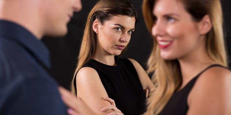 Signos del zodiaco que le temen a las infidelidades