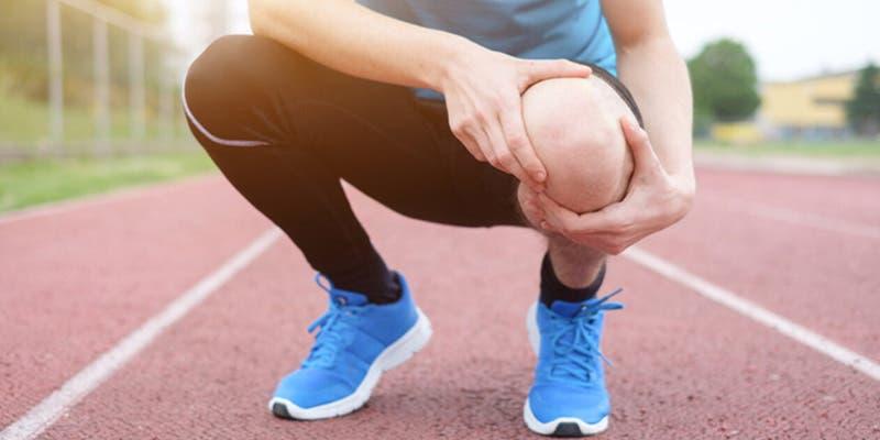 Liquido de las rodillas: ¿Qué es y por qué está en tendencia?