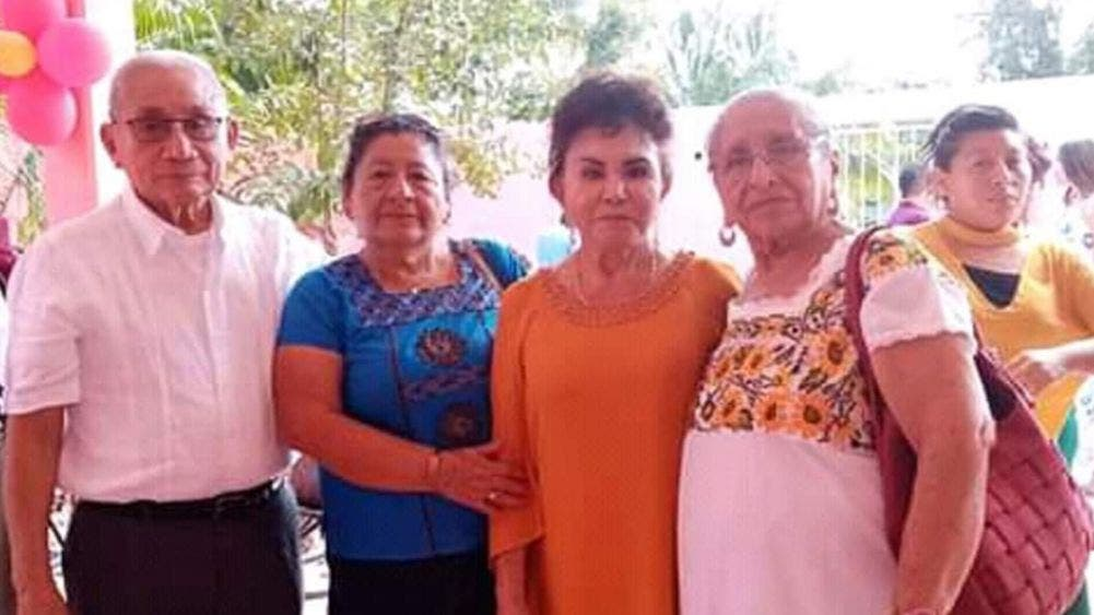 Muere primer líder sindicalista de Cancún