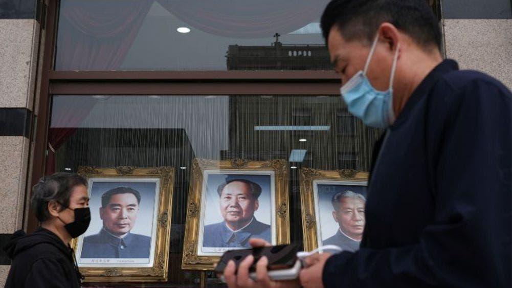 Decide China no fijar meta anual del PIB por pandemia