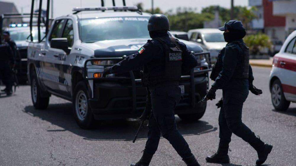Desarticulan bandas de secuestradores integradas por expolicías
