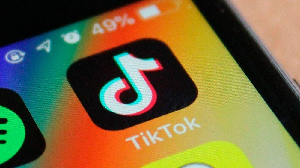 Signos del zodiaco adictos a la tecnología... ¡Y a los Tiktok!