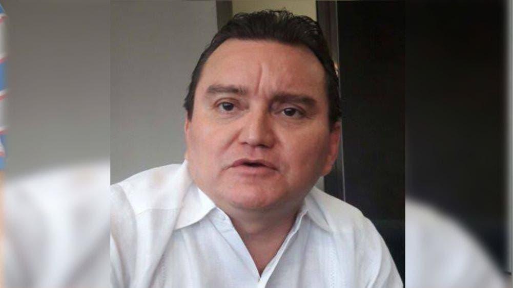 Se reactiva Poder Judicial de Quintana Roo el 15 de junio
