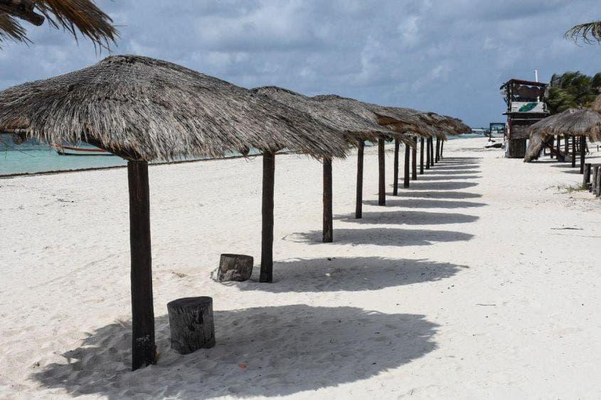 Este programa formará parte de los nuevos estándares de seguridad que los turistas buscarán antes de visitar algún destino, considera la Presidenta Municipal