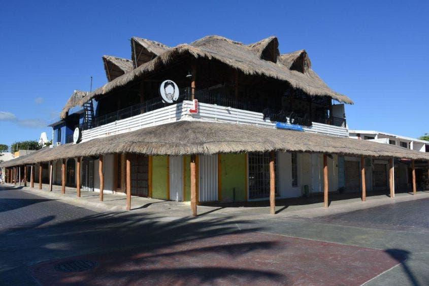 Empresas turísticas de Puerto Morelos buscan certificación sanitaria: Laura Fernández, son casi 110 los negocios que lo hacen voluntariamente