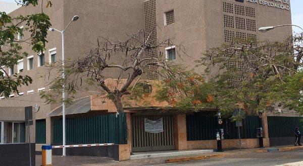 Mérida: Paciente vence al covid-19 tras estar internado durante un mes