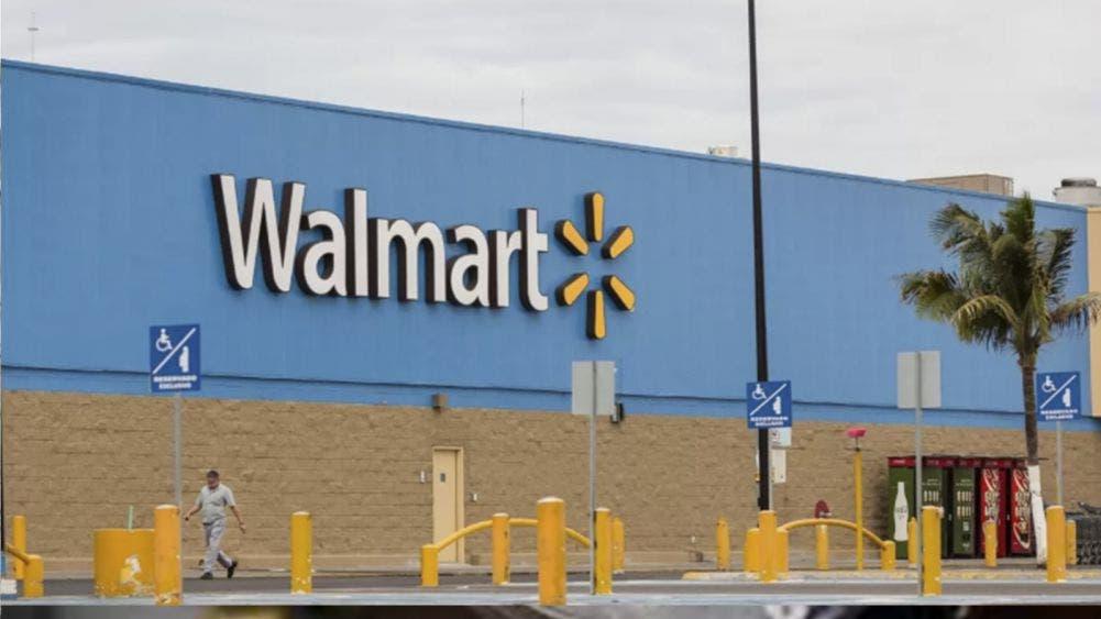 Acepta Walmart pagar deuda al SAT de 8 mil 79 millones de pesos
