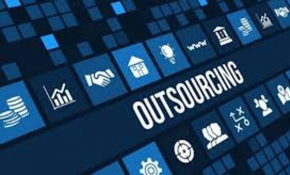 Outsourcing perjudicaron a miles de trabajadores en Cancún.