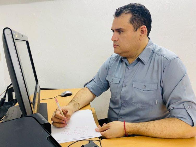 Buscan impulsar la Ley de Salud Mental de Quintana Roo.