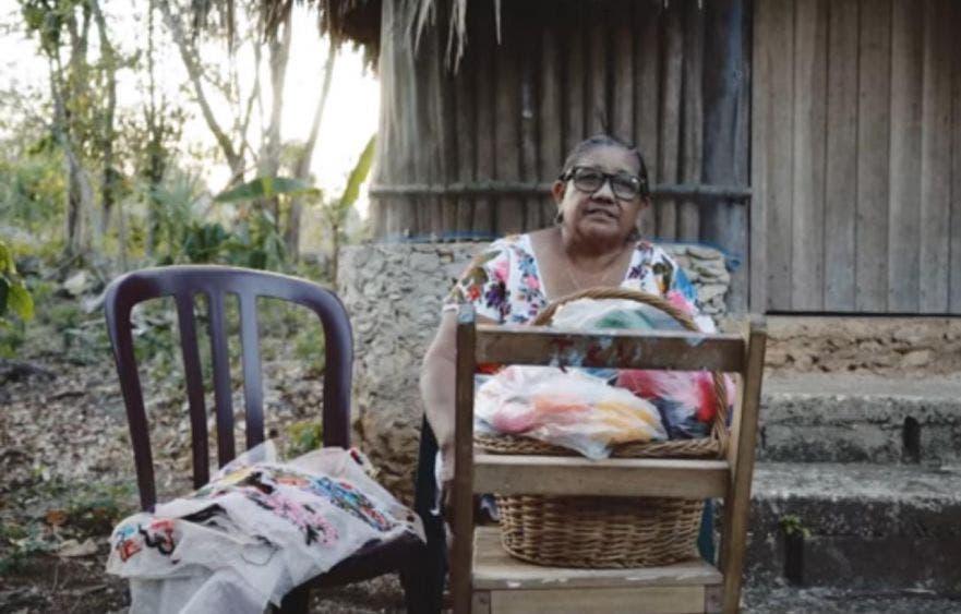 Jóvenes de X-Yatil revitalizan su cultura maya.