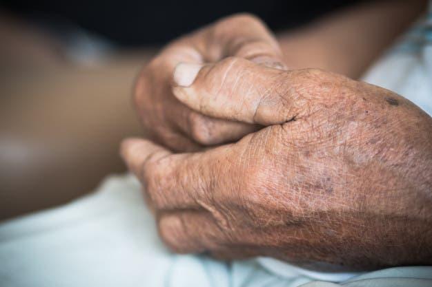Acusados serán sometidos a juicio oral por asesinar a un hombre de 90 años