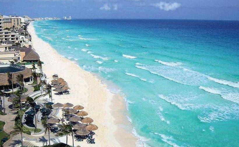 Cancún, primer destino de América que recibirá Sello de Seguridad para viajes: WTTC
