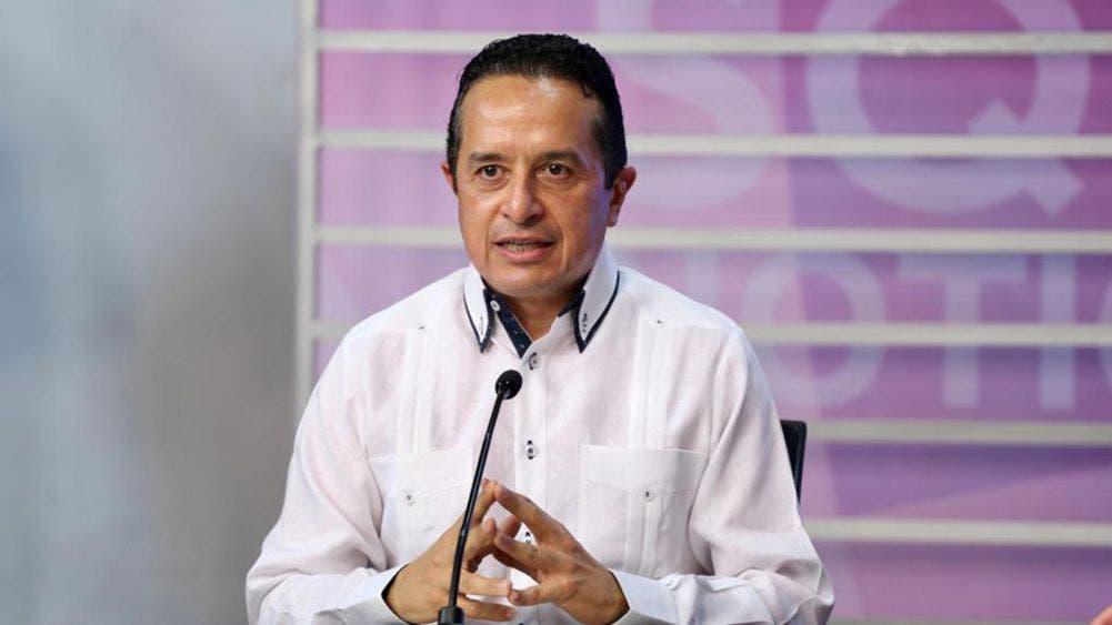 Entrega de créditos a MIPyME agilizarán regreso al crecimiento económico: Carlos Joaquín