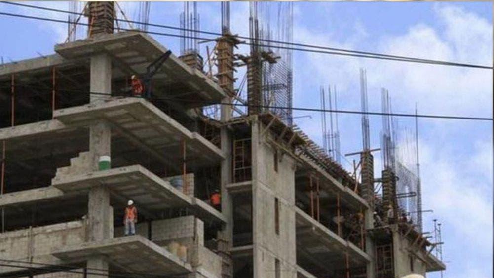 Constructores de Cancún esperarán para reiniciar operaciones