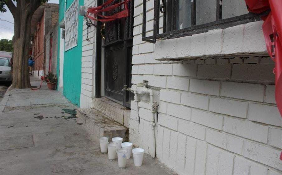 Asesinan y torturan a tres hermanas en Torreón; dos eran enfermeras y una secretaria del IMSS